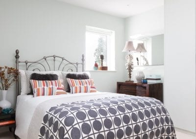 interior-design-casey-and-fox-bedroom-london
