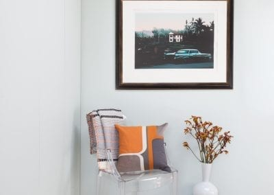 interior-design-casey-and-fox-office