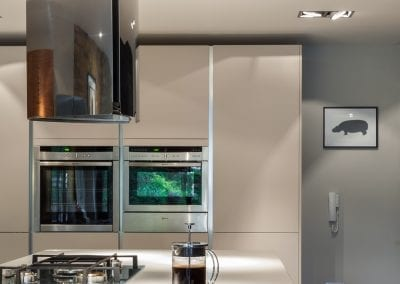 interior-design-casey-and-fox-kitchen-kingston