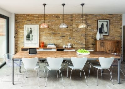 interior-design-casey-and-fox-kitchen-dulwich