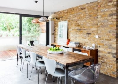 interior-design-casey-and-fox-london-kitchen