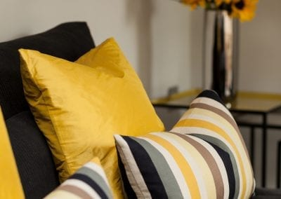 interior-design-casey-and-fox-cushions-london