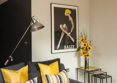 interior-design-casey-and-fox-sitting-room-london