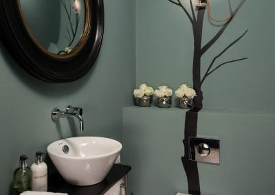 interior-design-casey-and-fox-bathroom-london
