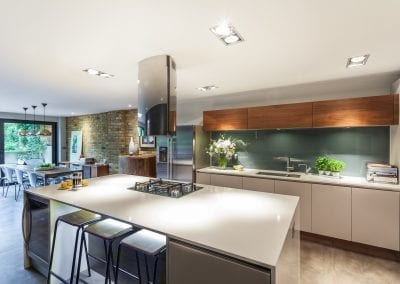 interior-design-casey-and-fox-kitchen-open-plan-living-london