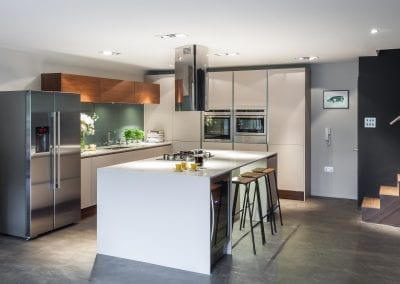 interior-design-casey-and-fox-kitchen-crystal-palace