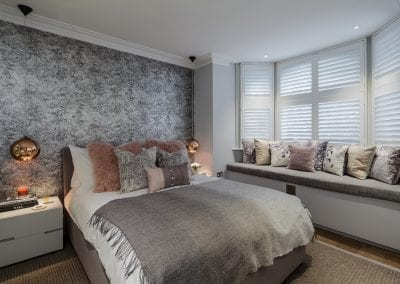 interior-design-casey-and-fox-grey-bedroom-nw3