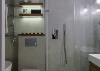 interior-design-casey-and-fox-shower-room-wet-room
