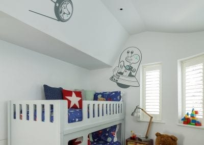 interior-design-casey-and-fox-bunkroom