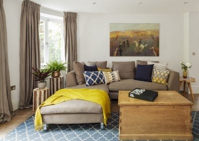 interior-design-casey-and-fox-interiors-nw3