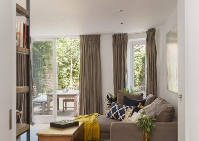 interior-design-casey-and-fox-lounge-earlsfield