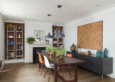 interior-design-casey-and-fox-nw3