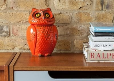 interior-design-casey-and-fox-owl