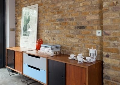 interior-design-casey-and-fox-sideboard