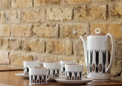 interior-design-casey-and-fox-coffee-accessories
