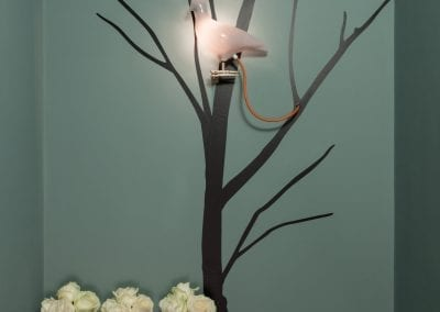 interior-design-casey-and-fox-lighting-london