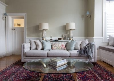 interior-design-casey-and-fox-sittingroom-london