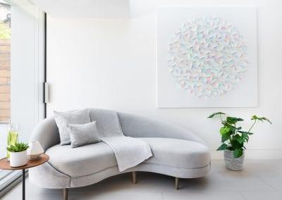 Casey & Fox | Bespoke furniture